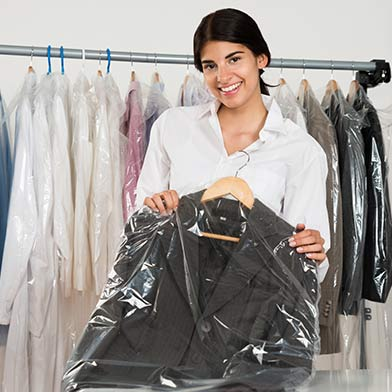 professional-dry-cleaning2