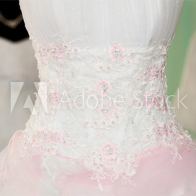 Wedding gown services first class cleaners orlando fl for Cleaning and preserving wedding dress