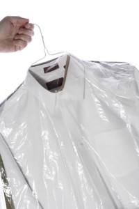 professional-dry-cleaning